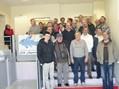 Porte ouverte pour les nouveaux locaux ACARA