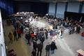 Bourse aquariophile 2019 à Saint-Brieuc